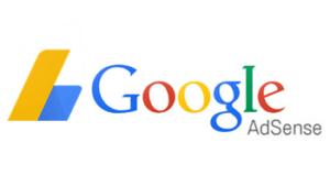 Google Adsense approval blogger fast