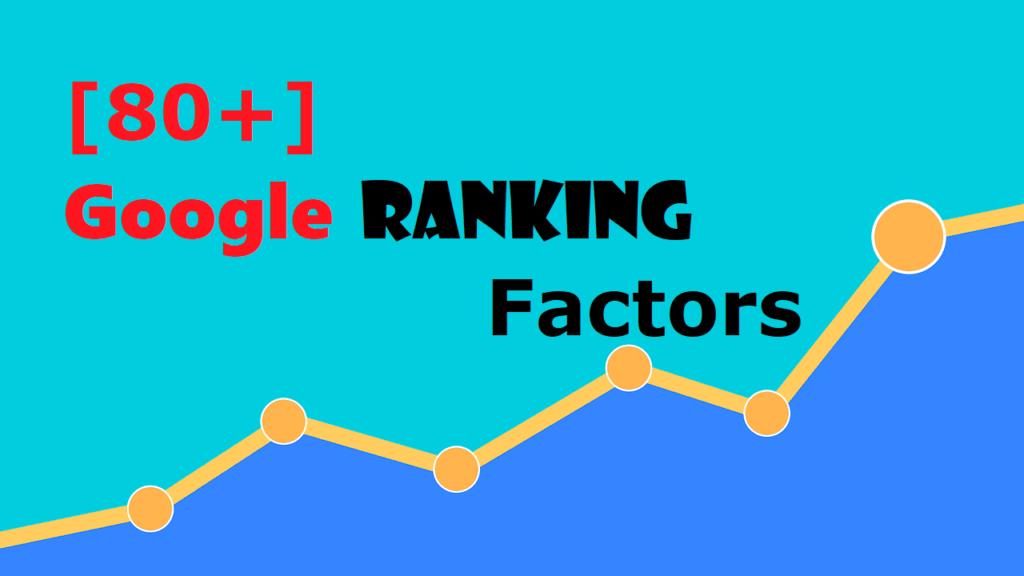 google-ranking-factors-min