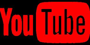 how to increase organic youtube traffic