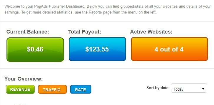 pop-ads-payment-dashboard