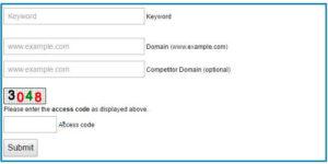 seo centro keyword position checker